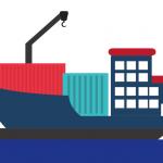"UK exports goods at ""unprecedented levels"""