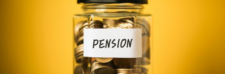 HMRC backs down from pension tax case