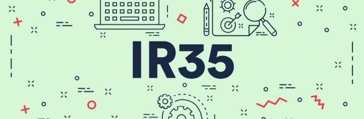 HMRC defeated in latest high profile IR35 case