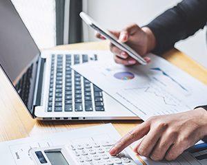 MTD for VAT filing deadline missed by one in ten businesses