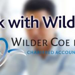 A week with Wilder Coe