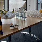 Young Professional Network event with Wilder Coe LTD and Laytons LLP