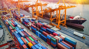 VAT-changes-importing-goods