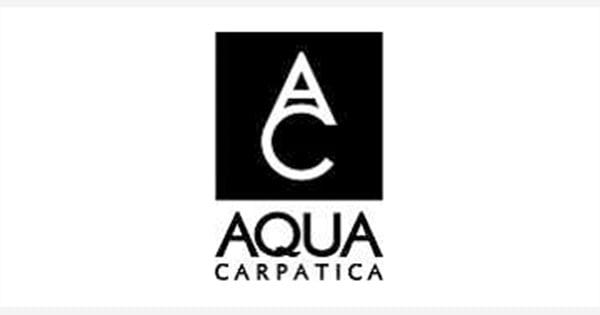 Aqua Carpatica UK