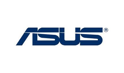 ASUS UK testimonial